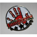 ULC Pin Badge